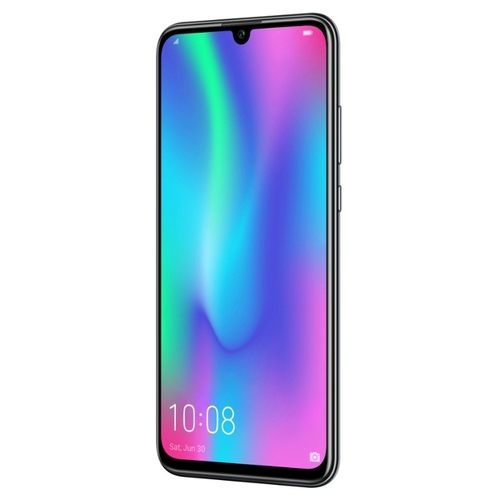 Смартфон Honor 10 Lite 3/64GB Black