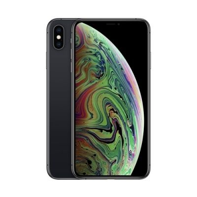Apple iPhone Xs Max 512GB Space Gray (серый космос)